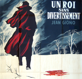 roisansdivertissement1